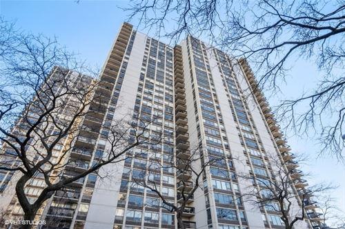 1360 N Sandburg Unit 307C, Chicago, IL 60610 Old Town