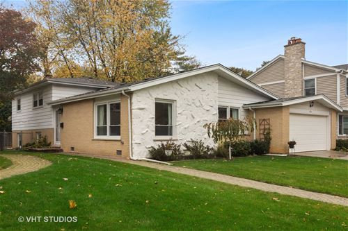 426 S Gibbons, Arlington Heights, IL 60004