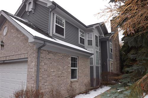 522 Kresswood Unit 16A, Mchenry, IL 60050