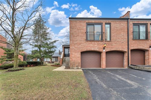 19w249 Gloucester, Oak Brook, IL 60523