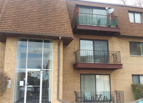 4905 W 109th Unit 303, Oak Lawn, IL 60453