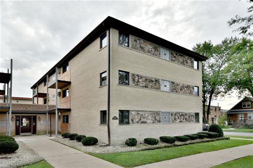 7623 W Altgeld Unit 1WN, Elmwood Park, IL 60707