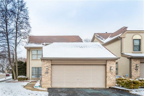 165 Chatsworth, Schaumburg, IL 60194