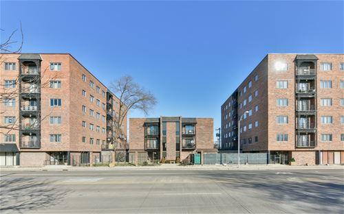 7908 W North Unit 303, Elmwood Park, IL 60707
