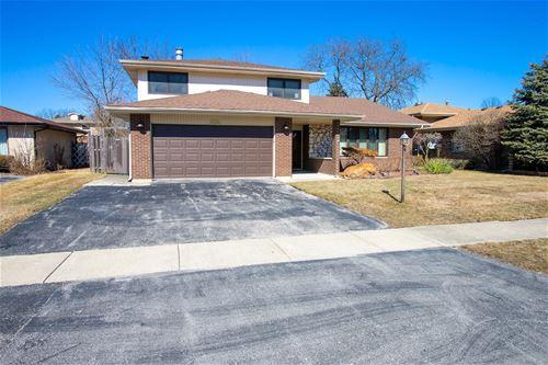8530 W Sun Valley, Palos Hills, IL 60465