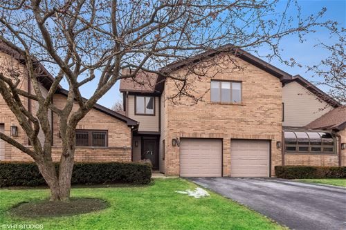 1700 Pebble Beach, Hoffman Estates, IL 60169