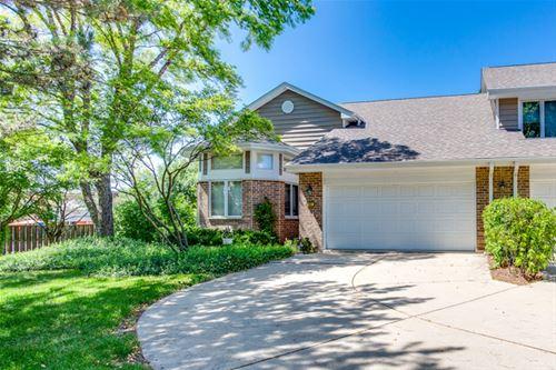 42 Woodstone, Buffalo Grove, IL 60089