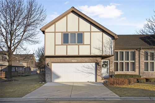11729 Seagull, Palos Heights, IL 60463