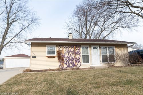 335 Cedar, Streamwood, IL 60107