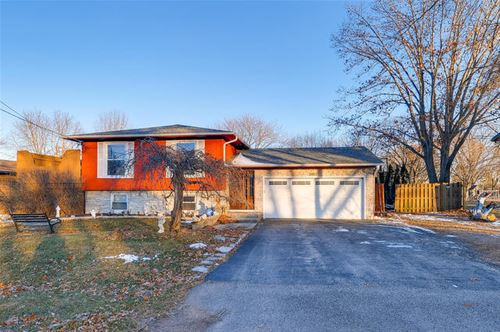 24917 N Holly, Cary, IL 60013
