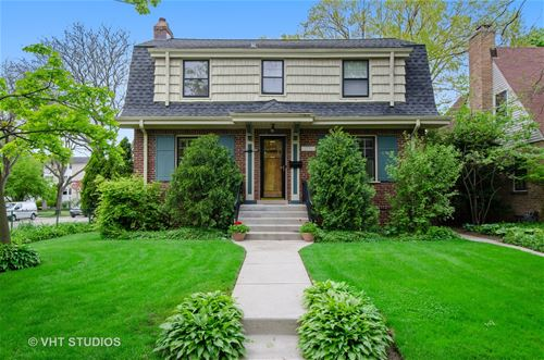 1776 Washington, Wilmette, IL 60091