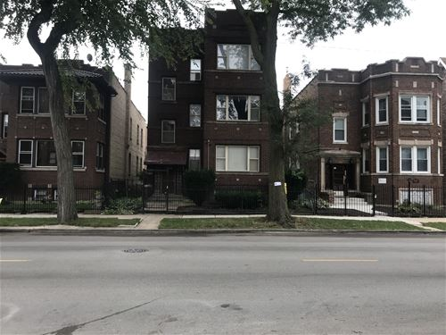 5539 W Jackson, Chicago, IL 60644 South Austin