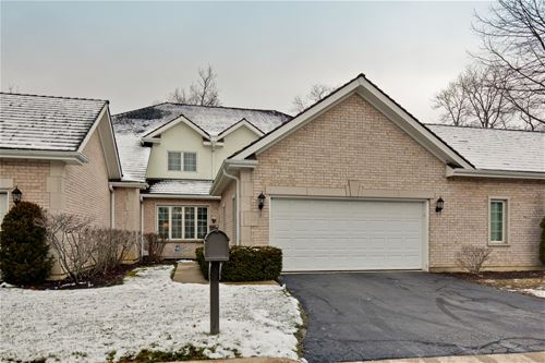 1138 Pine Oaks, Lake Forest, IL 60045