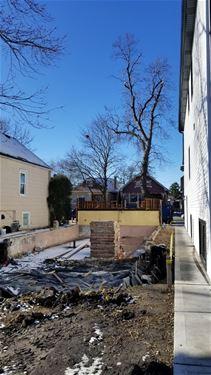 1507 Elmwood, Berwyn, IL 60402
