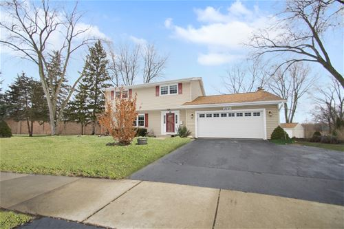 53 Bunting, Naperville, IL 60565
