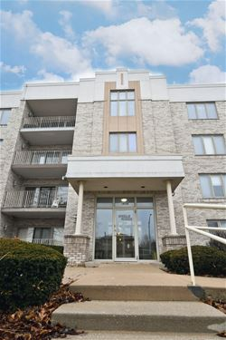 10720 S Washington Unit 303, Oak Lawn, IL 60453