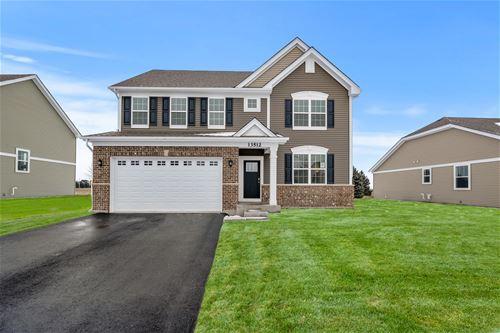 13512 Arborview, Plainfield, IL 60585