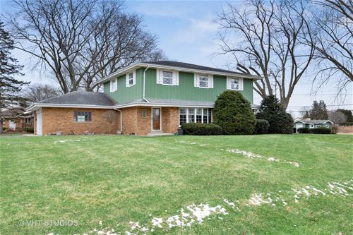 23 S Wildwood, Prospect Heights, IL 60070