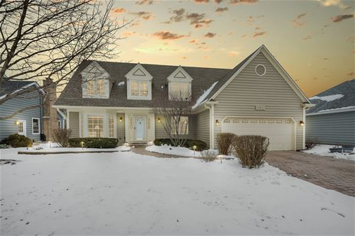 1776 Frost, Naperville, IL 60564