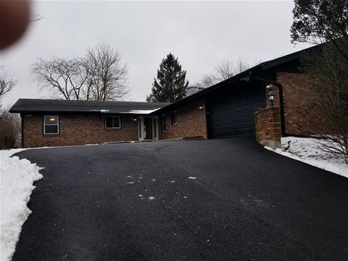 4671 Landau, Rockford, IL 61114