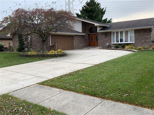 15532 Willow, Homer Glen, IL 60491