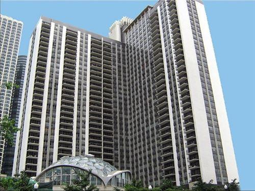 400 E Randolph Unit 2127, Chicago, IL 60601 New Eastside