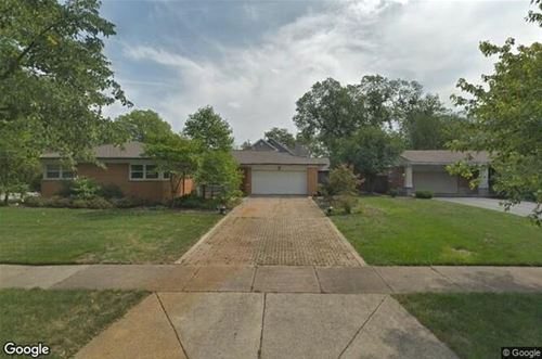 5401 Howard, Western Springs, IL 60558