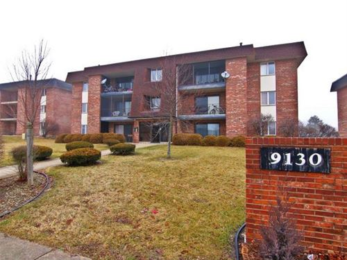 9130 W 140th Unit 3NE, Orland Park, IL 60462