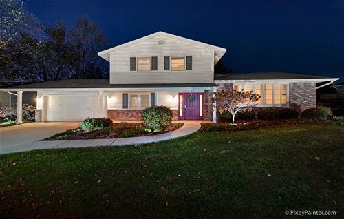 3790 Winston, Hoffman Estates, IL 60192