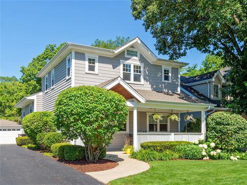 5548 Carpenter, Downers Grove, IL 60516