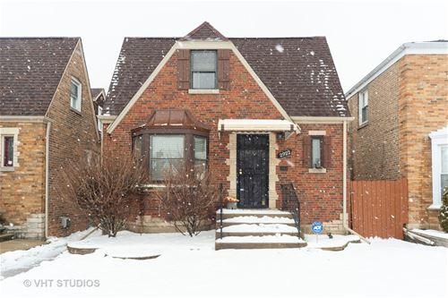 2922 N Meade, Chicago, IL 60634 Belmont Cragin