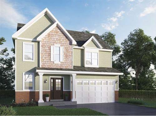 13665 S Sanibel, Plainfield, IL 60544