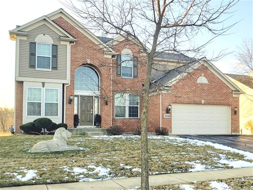 3008 Sunbury, Carpentersville, IL 60110