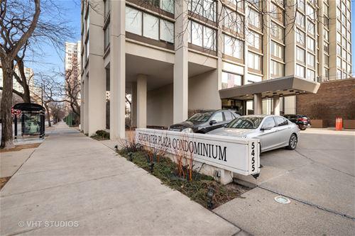 5455 N Sheridan Unit 401, Chicago, IL 60640