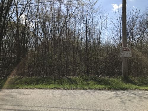 17030 Le Claire, Oak Forest, IL 60452