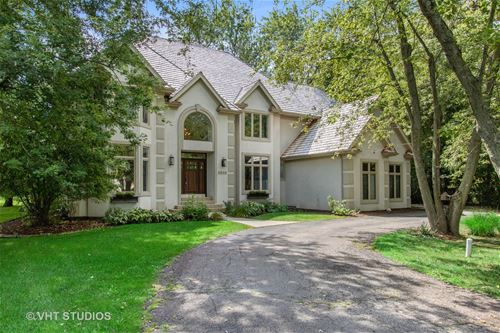 5833 Teal, Long Grove, IL 60047