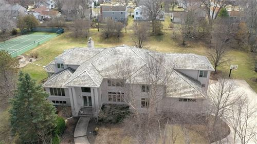 5149 Bridlewood, Long Grove, IL 60047