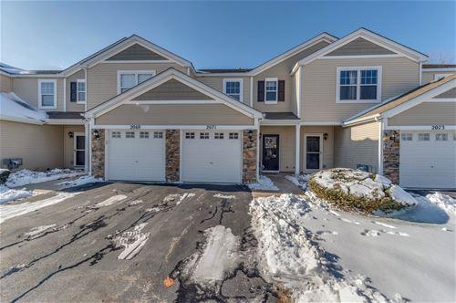 2071 Limestone, Carpentersville, IL 60110