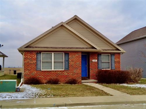 1530 Belclare, Normal, IL 61761