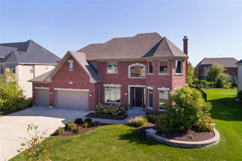 4244 Honey Locust, Naperville, IL 60564