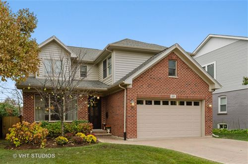 227 Washington, Glenview, IL 60025
