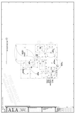 582 S Brewster, Lombard, IL 60148