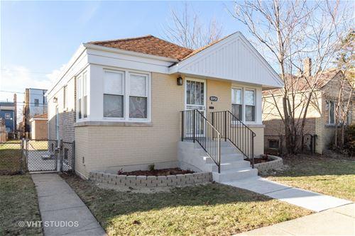 10958 S Eberhart, Chicago, IL 60628 Roseland