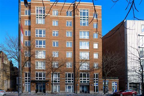 811 Chicago Unit 307, Evanston, IL 60606
