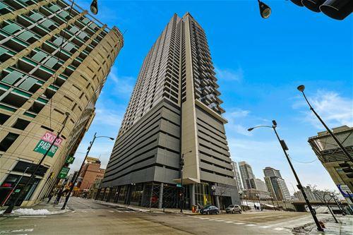 235 W Van Buren Unit 4405, Chicago, IL 60607 The Loop