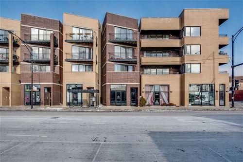 2804 W Chicago Unit 3, Chicago, IL 60622 Humboldt Park