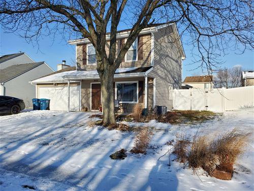 3050 Long Grove, Aurora, IL 60504