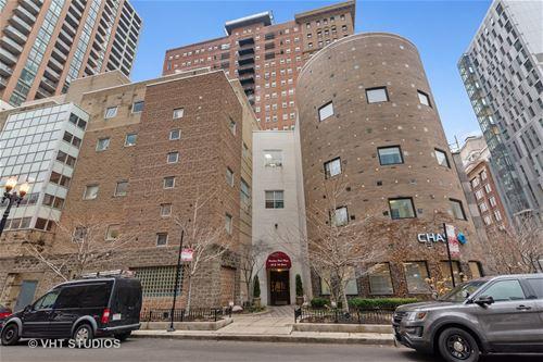 40 E 9th Unit 1817, Chicago, IL 60605 South Loop
