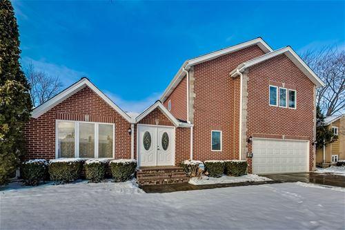 1222 Sherwood, Glenview, IL 60025