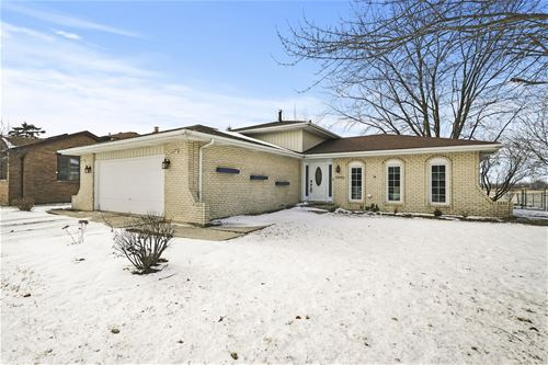 13940 S 84th, Orland Park, IL 60462